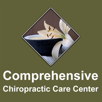 Comprehensive Chiropractic Care Center